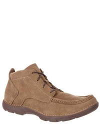 Rocky Cruiser Casual Western Chukka Boot