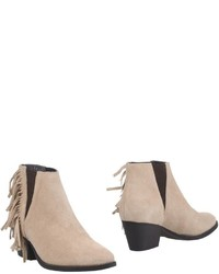 Ankle boots medium 3666004