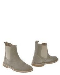 Bagatt Ankle Boots