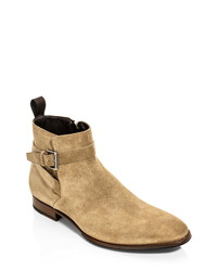 To Boot New York Clarence Boot