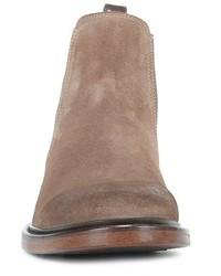 3de33e459906 George Brown Bilt Fulton Chelsea Boot, $395   Nordstrom   Lookastic.com