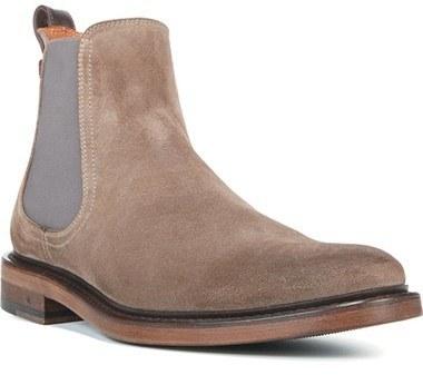 f599e62d5514 $395, George Brown Bilt Fulton Chelsea Boot