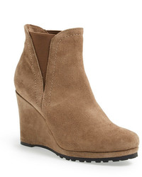 VANELi Jamilla Wedge Boot