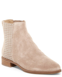 Jena chelsea bootie medium 3666000