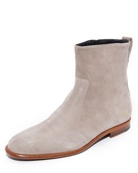 X common projects chelsea boots medium 876551