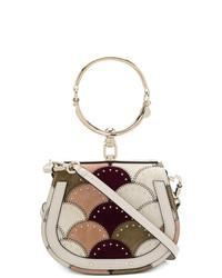 Chloé Small Nile Shoulder Bag