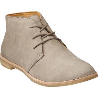 3f8ded9249e3 ... Beige Suede Desert Boots Clarks Phenia Desert Sand Nubuck Boots