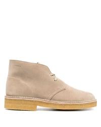 Clarks Originals Classic Desert Boots