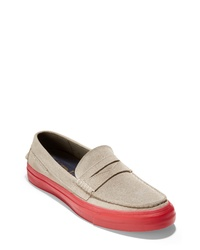 Cole Haan Pinch Weekend Lx Penny Loafer