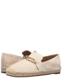 Michael Kors Michl Kors Lennox Espadrille Shoes