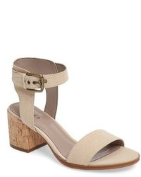 Dylan block heel sandal medium 4381332