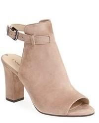 Fabrizie suede sandal medium 71476