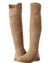 Coleton zip boots medium 161595