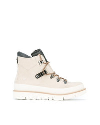 Rossignol Hubble Boots