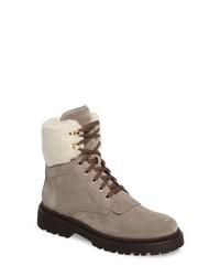Patty scarpa faux boot medium 8709845