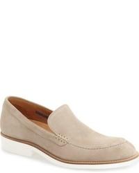 Arleigh loafer medium 594950