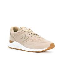 New Balance Ml840 Sneakers, $113   farfetch.com   Lookastic