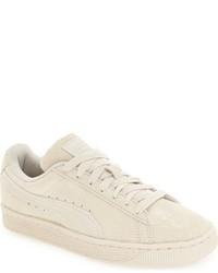 Remaster sneaker medium 792954