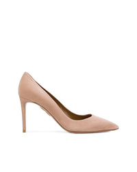 Aquazzura Simply Irresistible Pumps