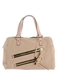 Handbags medium 209211