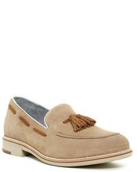 Ellington tassel loafer medium 339497