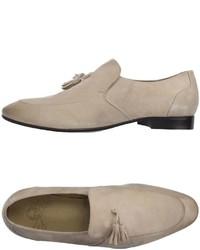 Mr wolf loafers medium 440492