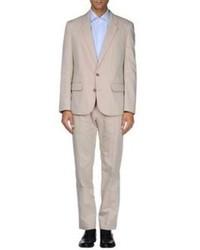 Maison Martin Margiela 10 Suits