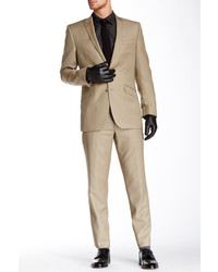 Men's Suits by Ben Sherman | Men's Fashion