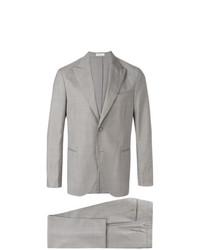 Boglioli Two Piece Suit