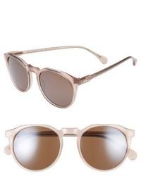 Raen Rn Remmy 52mm Sunglasses