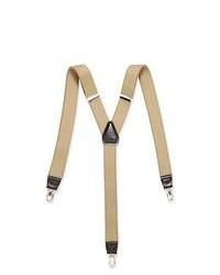 Van Heusen Classic Suspenders