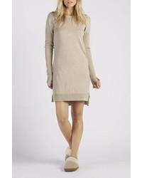 UGG Australia Long Sweater Dress