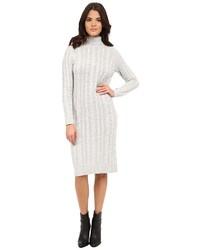Only Jasmina Long Sweater Dress