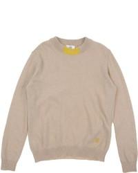Mauro Grifoni Kids Sweaters
