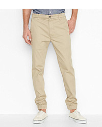 Levi's Chino Jogger Pants