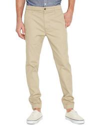 Levi's Chino Jogger True Chino Pants