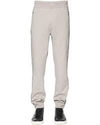 Diesel Black Gold Light Cotton Sweatpants