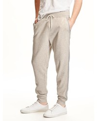 Old Navy Fleece Joggers For