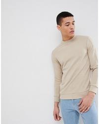 Jack & Jones Premium Sweatshirt