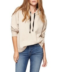 Venice hooded sweatshirt medium 5308823
