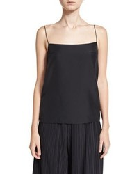 The Row Biggins Square Neck Camisole