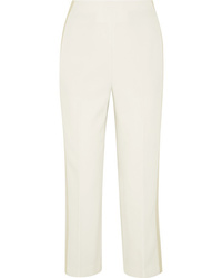 3.1 Phillip Lim Med Crepe Tapered Pants