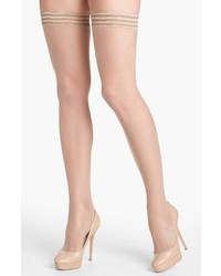 Nordstrom Sheer Thigh High Stay Up Stockings