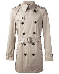 Beige trenchcoat original 1794417