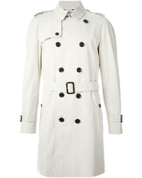 Burberry London Wiltshire Trench Coat