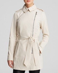 Sam Edelman Coat Carolina Trench