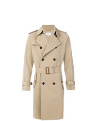 TOMORROWLAND Garbadine Trench Coat