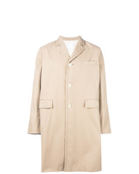 Sacai Oversized Trench Coat