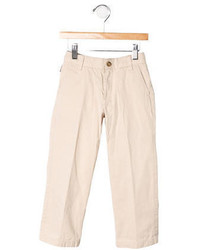 Burberry Boys Pants