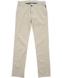Armani Junior Casual Pants